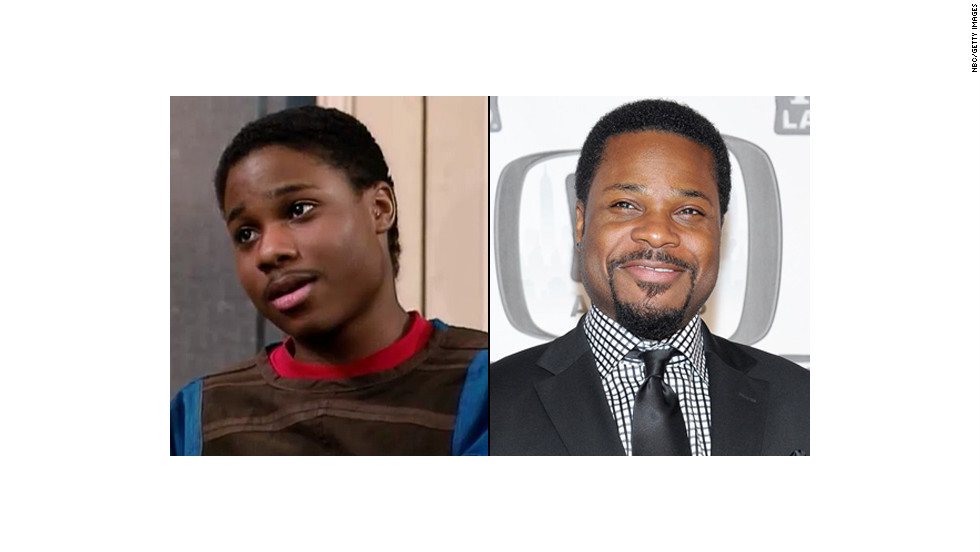 "When Malcolm-Jamal Warner's run as Theo Huxtable ended, the actor lent his voice to the popular educational cartoon ""The Magic School Bus."" He's starred in series including ""Malcolm & Eddie,"" ""Jeremiah"" and ""Listen Up,"" and released two albums. In recent years, he's popped up everywhere from ""The Michael J. Fox Show"" to TNT's ""Closer"" spinoff, ""Major Crimes."""