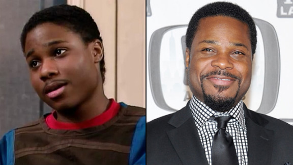 """When Malcolm-Jamal Warner's run as Theo Huxtable ended, the actor lent his voice to the popular educational cartoon """"The Magic School Bus."""" He's starred in series including """"Malcolm & Eddie,"""" """"Jeremiah"""" and """"Listen Up,"""" and released two albums. In recent years, he's popped up everywhere from """"The Michael J. Fox Show"""" to TNT's """"Closer"""" spinoff, """"Major Crimes."""""""