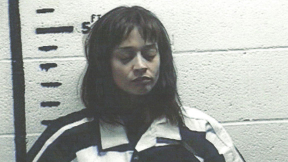 Border Patrol agents in Texas arrested singer Fiona Apple in 2012, saying they found marijuana and hashish on her tour bus.