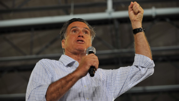Julian Zelizer says Republican presidential candidate Mitt Romney's 47% remarks are just part of the GOP's image problem.