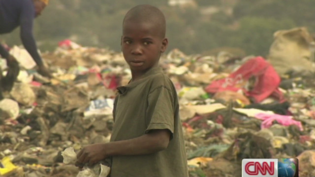 inside africa trash recycling mozambique_00030720