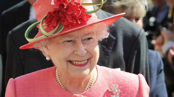 """A BBC reporter revealed Queen Elizabeth was """"upset"""" at lack of action over radical cleric Abu Hamza."""