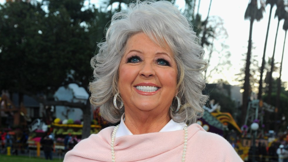 From Paula Deen's fall from grace to Nigella Lawson's dirty laundry divorce, in 2013, celebrity chefs seemed to end up in the headlines more for their personal business than what happened in their kitchens.
