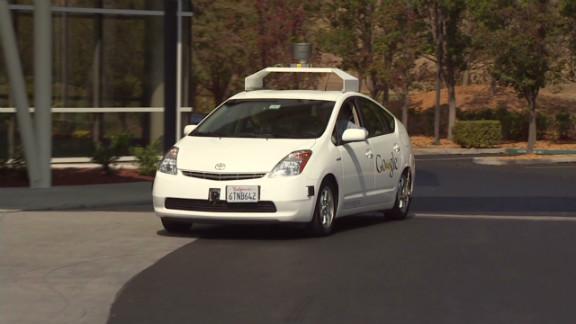 simon google driverless car_00003924