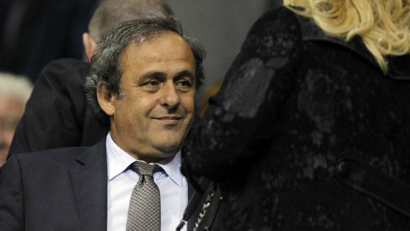 UEFA President Michel Platini has been steadfast in his commitment to FFP and will come down hard on those who fail to meet the requirements.