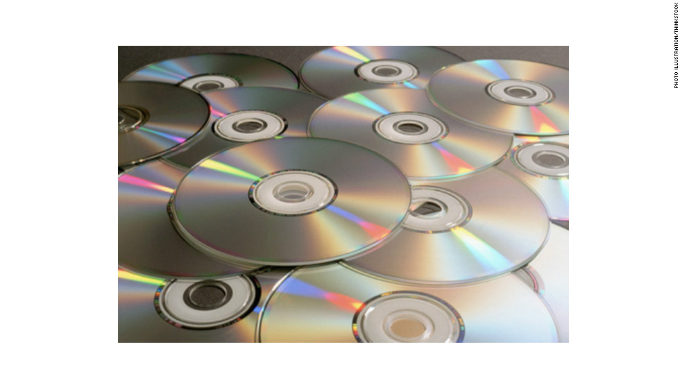 Image result for compact discs images