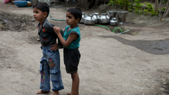 Maharashtra state is making progress in the fight against malnutrition by focusing on the first 1,000 days of a child