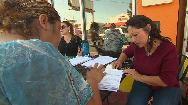 PKG Marquez NV latino voters_00002817