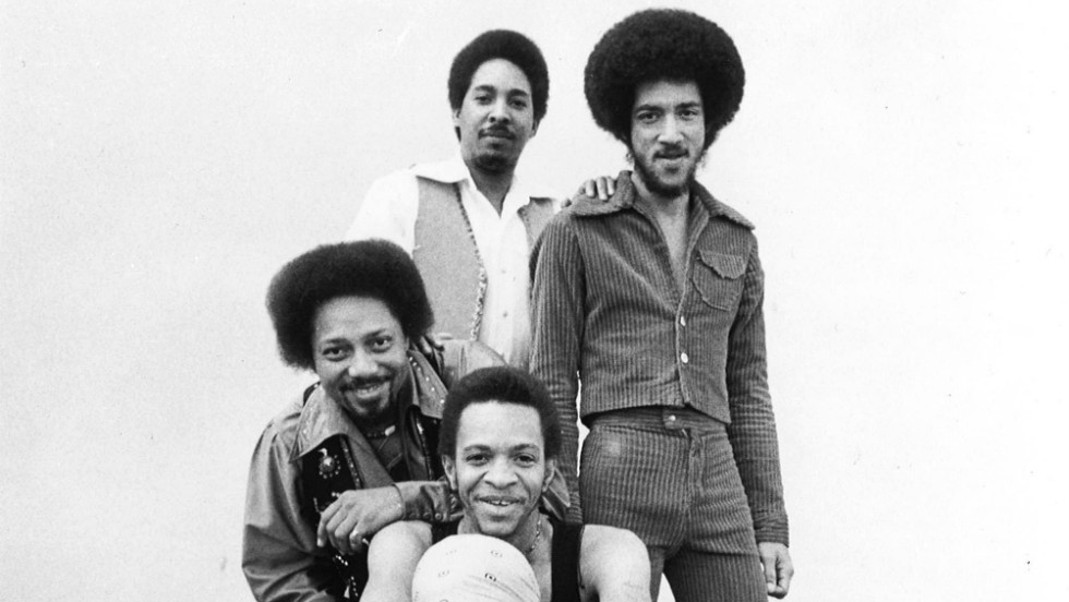 "The New Orleans ensemble have been revered by fans of both funk and R&B. Formed in the 1960s, they had hits like ""Sophisticated Cissy,"" and ""Look-Ka Py Py. Their songs have been sampled by hip-hop pioneers like the Beastie Boys and Run DMC and covered by artists like the Grateful Dead."