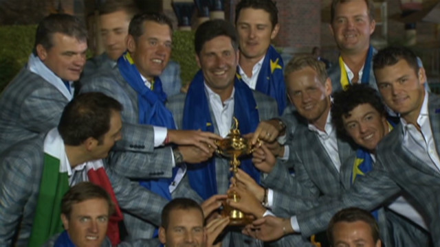 living golf ryder cup highlights 2012_00043017