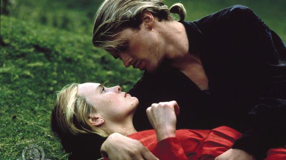 """""""The Princess Bride"""" Easily one of the most quotable"""