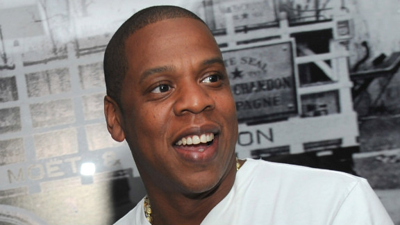 On Saturday, Jay-Z will launch his new YouTube channel, Life + Times, with a live stream of his last Barclays Center concert.