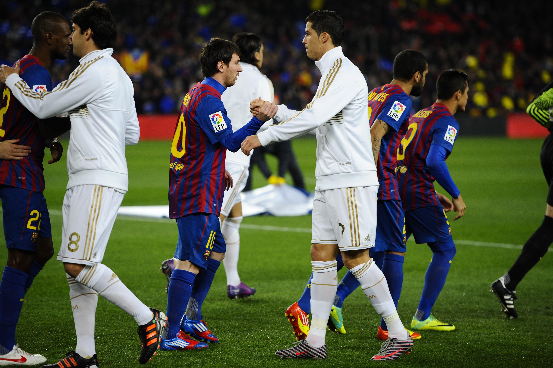 buy popular ffad5 b03a8 Ronaldo's best ever goal? - CNN Video