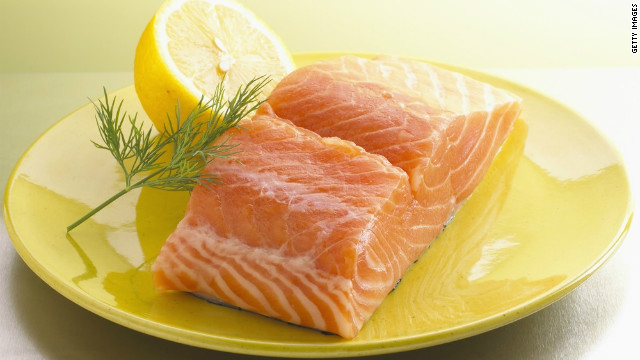 Genetically engineered 'Frankenfish' salmon wins FDA approval