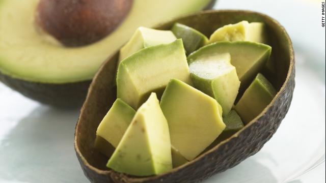 Do Avocados Help With Weight Loss? Study Will Pay You To Find Out