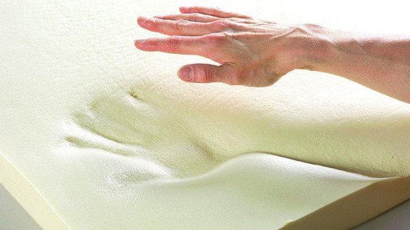 """Reddit users shared their thoughts about $100 items that can change the quality of life. """"A three-inch memory foam mattress pad made my back feel soooooo good,"""" wrote one Reddit reader."""