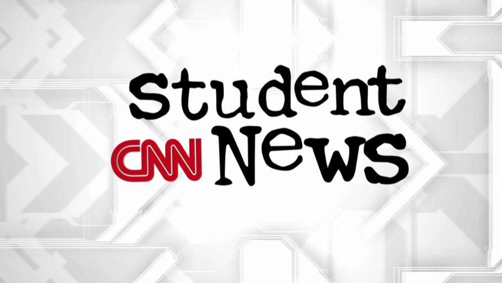 Image result for CNN 10 news