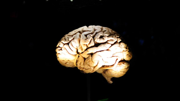 Scientists have learned more about the brain in the past 10 years than in all other time periods combined. Take a look at these discoveries to see how to improve your memory and boost your mental power.