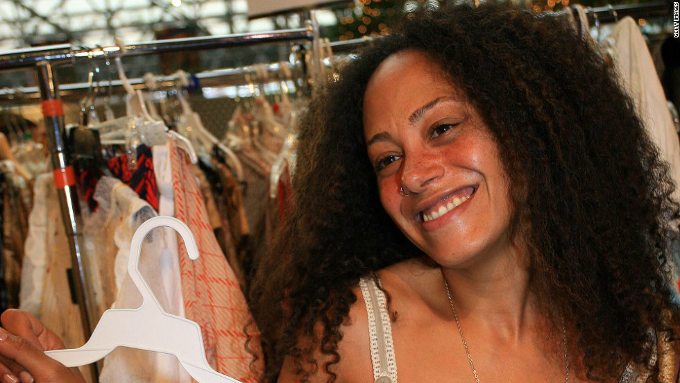 "Cree Summer may be recognizable for her role as Freddie on ""A Different World,"" but her voice was already famous. She played Penny, the niece of ""Inspector Gadget"" as a teenager. Her unique voice could also be heard as Elmyra on ""Tiny Toon Adventures."""