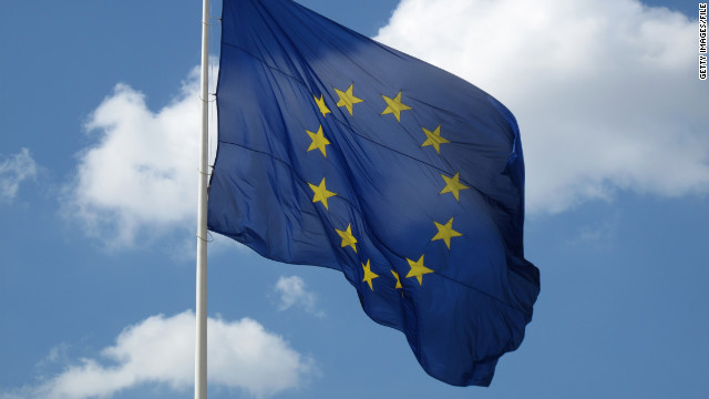 Is EU membership crucial for Britain?