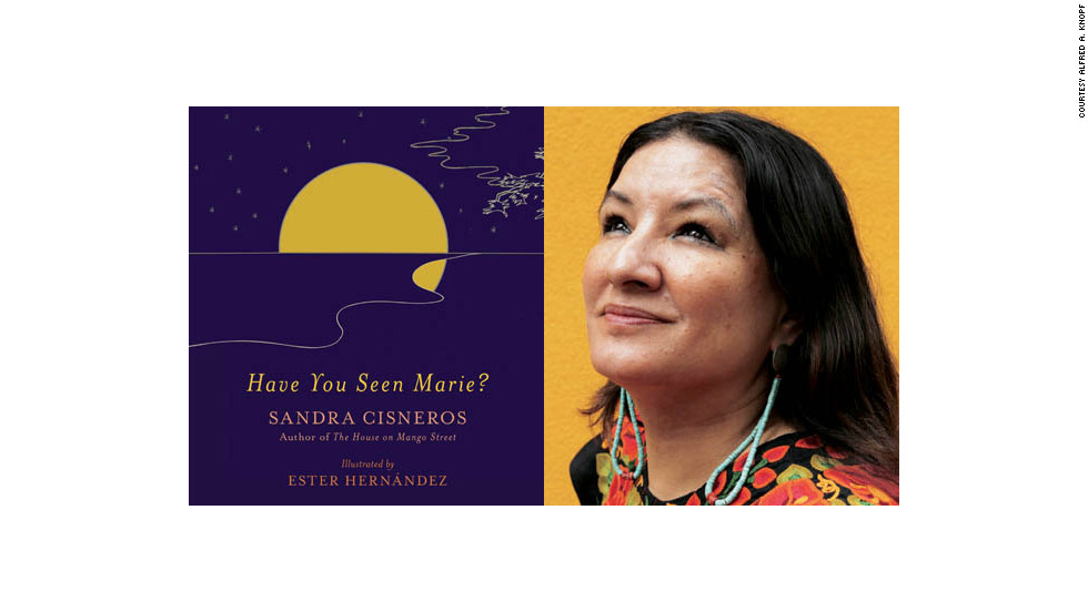 woman hollering creek sandra cisneros internal and externa Woman hollering creek and other stories sandra cisneros mexican american poet, short story writer, novelist, and author of children's books the following entry presents criticism of cisneros's.