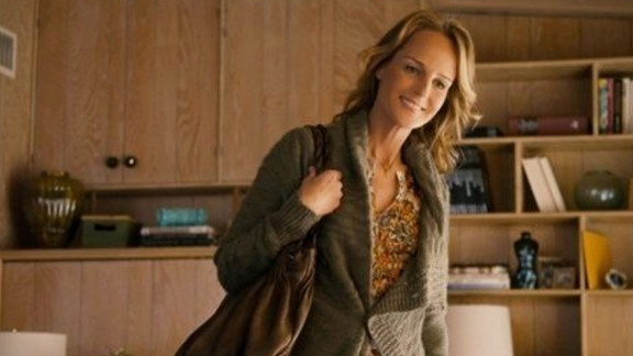 """Helen Hunt stars in """"The Sessions."""""""