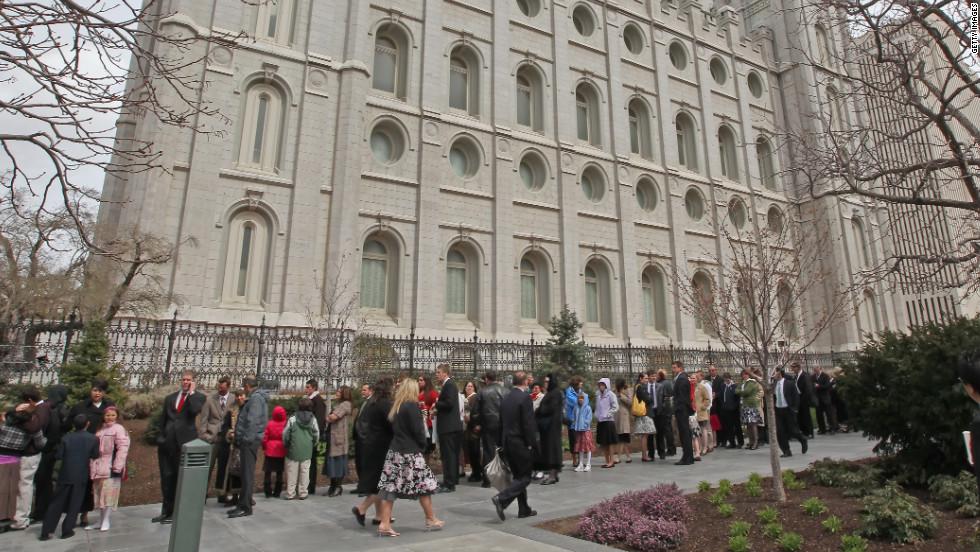 Temple god serve jesus teens
