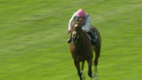 winning post horse frankel farewell ascot_00001230