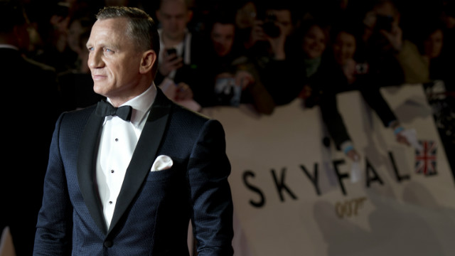 review skyfall is bond resurrected and reinvigorated cnn