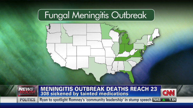 exp Cohen and meningitis outbreak update_00002001