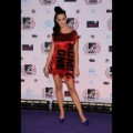 katy perry outfits 7