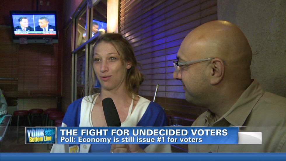ybl.christine.romans.ali.velshi.miguel.marquez.election.day.undecided.voters_00010115