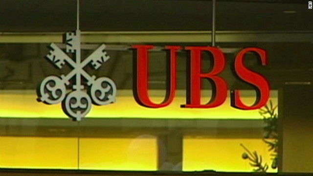 UBS slashes jobs, shifts focus