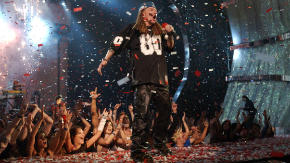 """Guns N' Roses has such a reputation for being late to the stage that, in 2011, the general manager of Rosemont, Illinois', Allstate Arena told the Chicago Tribune, """"If you expect them to go onstage on time, you're going to be disappointed."""" And rather than cutting his shows too short, Axl Rose has been known to break concert curfews. According to the UK's Telegraph, he was fined for playing past 11 p.m. at the O2 Arena in October 2010."""