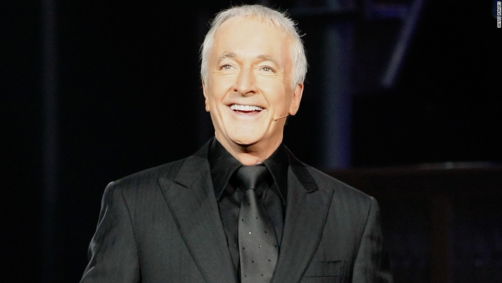 "Since playing C-3PO, Anthony Daniels has voiced the droid on video games and TV series like ""Star Wars: The Clone Wars."" He also appeared in the prequel trilogy."