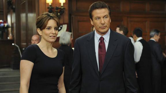 Liz and Jack