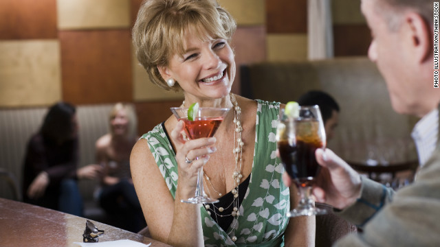 Online dating for over 50s in australia