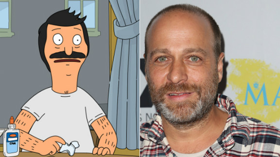 "H. Jon Benjamin has one of the most distinctive voices, going back to the low-budget  series, ""Home Movies."" He has gone on to bigger things as the title characters in two critically-acclaimed shows, ""Bob"