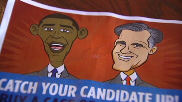 dnt pint glasses predict election_00002921