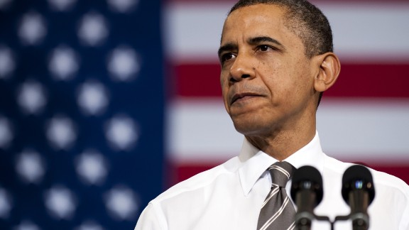 Barack Obama (2009-2017) became the first African-American to hold the office of President. He took the oath of office amid the Great Recession, the biggest economic challenge since the Great Depression. Under the Affordable Healthcare Act, millions of uninsured Americans have gotten health insurance.