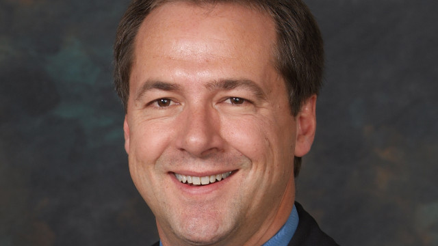 There was no recent CNN interview with Montana Gov. Steve Bullock