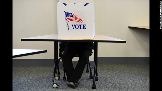 ジョージアを削除しよ300,000'有効'投票からロール