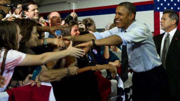 Biggest lead   August 8, 2012
