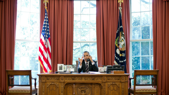 President Obama's victory means that he gets to confront some urgent and long-term issues, says David Rothkopf.