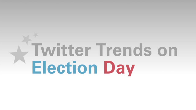 orig jtb election twitter trends_00000219