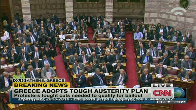 wr greece adopts tough austerity plan_00001716
