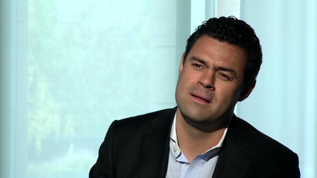 pinto ronaldo documentary preview_00011912