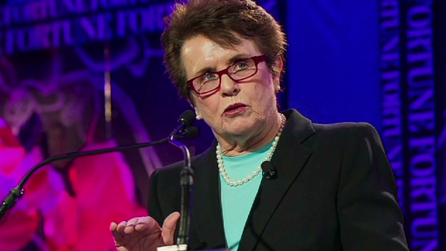 exp Point Billie Jean King_00014426