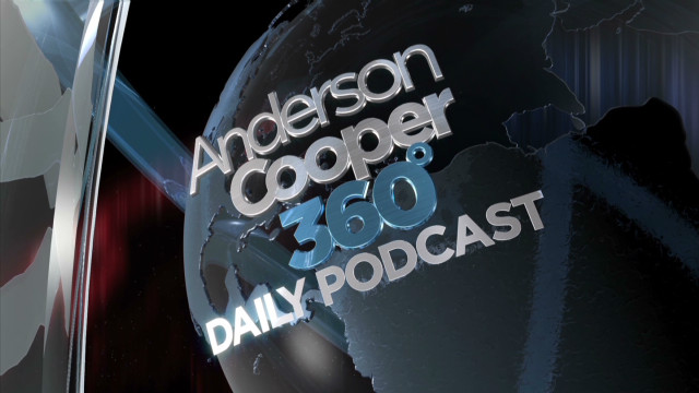 cooper podcast wednesday site_00000707