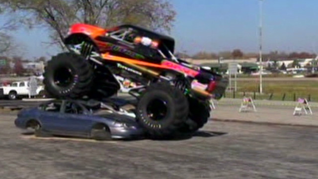 dnt electric monster truck_00000803